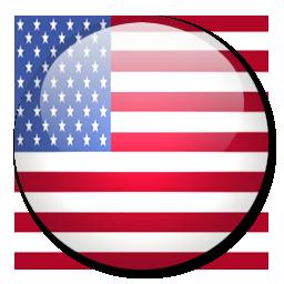 USA (NJ,NY)